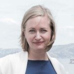 Johanna C. Nilsson Profle